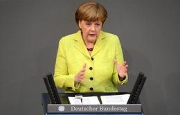 Đức cảnh báo Hy Lạp về vấn đề nợ
