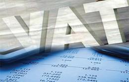 Doanh nghiệp kêu khó với thủ tục hành chính hoàn thuế GTGT