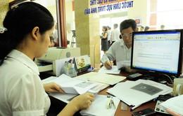 Việt Nam cải cách mạnh mẽ về thủ tục hành chính thuế