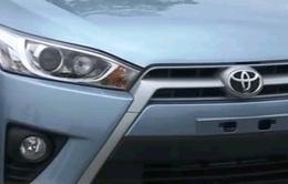 Xe ô tô nhập khẩu dưới 24 chỗ sẽ tăng giá từ 5-10%