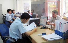 Tỉ lệ doanh nghiệp khai thuế điện tử đạt trên 98%