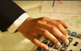 EC lên kế hoạch khẩn cấp về minh bạch thuế
