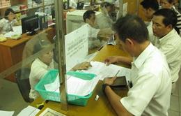 Băn khoăn về quy định nộp thuế thu nhập cá nhân mới dành cho hộ kinh doanh