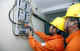 EVN triển khai tháng 'Tri ân khách hàng' sửa chữa điện miễn phí