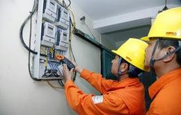 Đường dây nóng về sử dụng điện hoạt động từ 21/12