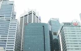 Châu Á có thể trở thành thung lũng Silicon mới