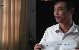 Thu giữ gần 1 tấn thuốc Đông y không rõ nguồn gốc ở Nghệ An