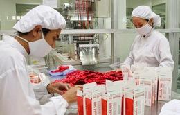 Kê khai lại giá hơn 700 mặt hàng thuốc