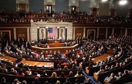 Thượng viện Mỹ điều trần về thoả thuận hạt nhân Iran