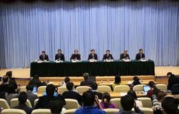 Trung Quốc: Thượng Hải cấm gia đình quan chức kinh doanh