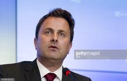 EU sẵn sàng lắng nghe các đề nghị cải cách từ phía Anh