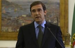 Hôm nay (4/10), bầu cử Quốc hội Bồ Đào Nha
