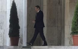 Thủ tướng và Bộ trưởng Nội vụ Romania từ chức sau vụ cháy hộp đêm