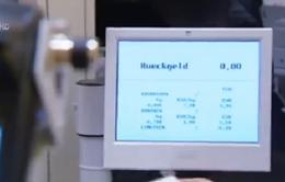 Thanh toán điện tử: Lợi ích song hành rủi ro