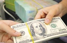 NHNN: Không điều chỉnh tỷ giá đến đầu năm 2016