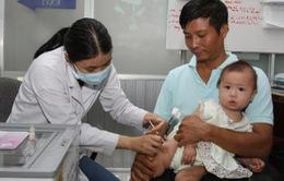 Bộ Y tế: 'Không có loại vaccine nào an toàn 100%'
