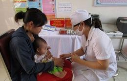 Kết luận vụ trẻ tiêm vaccine Quinvaxem bị tử vong ở Hải Dương