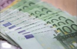 ECB nới lỏng tiền tệ, thị trường Mỹ phản ứng như nào?