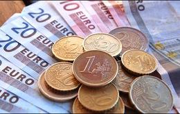 Đồng Euro giảm mạnh tác động tích cực đến nghĩa vụ trả nợ nước ngoài