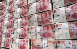 Kinh tế Trung Quốc giảm tốc, châu Phi gánh tác động nặng nề