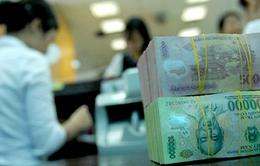 Ngân sách Trung ương hụt thu 31.000 tỷ đồng do giá dầu thô giảm mạnh