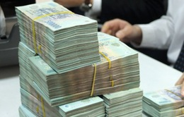 Rà soát tiền lương doanh nghiệp công ích tại TPHCM