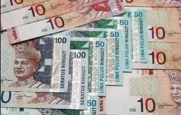 Malaysia bơm 4,6 tỷ USD hỗ trợ thị trường chứng khoán