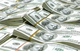 Đồng USD mạnh lên, kinh tế châu Âu hưởng lợi?