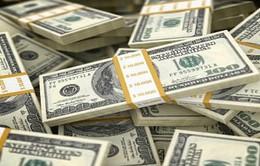Ukraine có nguy cơ không nhận được thêm cứu trợ từ IMF