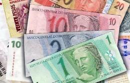Đồng nội tệ của các nước mới nổi xuống mức thấp nhất
