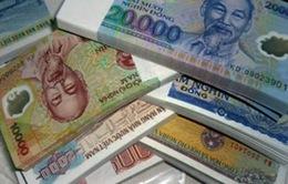 Dịch vụ đổi tiền lẻ dịp cuối năm: Mệnh giá càng nhỏ càng chênh lệch lớn