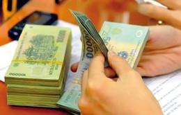 Phương án tăng lương tối thiểu vùng năm 2016?