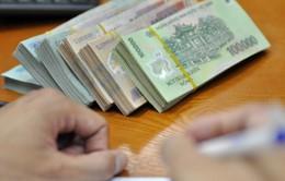 Mức tăng lương tối thiểu vùng 2016 được quyết định vào ngày 3/9?
