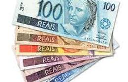 Brasilia sẽ thay đổi cách đánh thuế để đối phó với suy thoái?