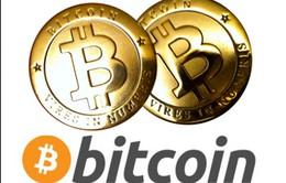 Vì sao châu Âu chấp nhận Bitcoin là tiền tệ?
