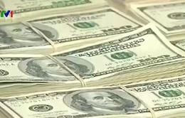 Peru thu giữ gần 1 triệu USD tiền giả