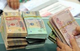 Doanh nghiệp vướng mắc về chính sách tiền lương