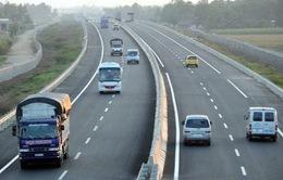 Tiết giảm 57.000 tỷ đồng nhờ rà soát các dự án giao thông