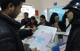 Từ 9h ngày 29/12, bắt đầu đăng ký tiêm vaccine Pentaxim qua mạng