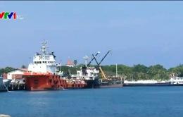 Việt Nam - Timor Leste đẩy mạnh hợp tác thương mại, đầu tư