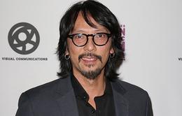 Nhà làm phim Timothy Linh Bùi: Hi vọng mỗi tháng một phim Việt Nam tại thị trường Mỹ