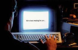 """Tin tặc tấn công tài khoản Twitter các báo Mỹ và tuyên bố """"Thế chiến thứ 3"""""""