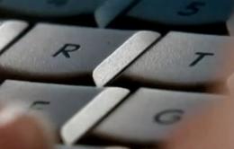 Tin tặc đánh cắp 5,6 triệu dấu vân tay từ Chính phủ Mỹ