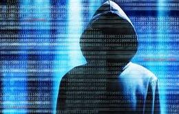 Lỗ hổng an ninh mạng đe dọa hệ thống tài chính Anh