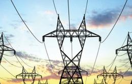 EVN tính giá điện theo giờ: Hạn chế tình trạng quá tải, thiếu điện