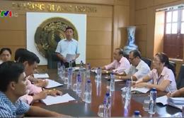 Hiệu quả tiết giảm ngân sách từ tinh giản biên chế tại Quảng Ninh