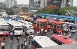 Cơ chế 'xin – cho' ở bến Mỹ Đình: Vấn đề nóng của ngành giao thông vận tải