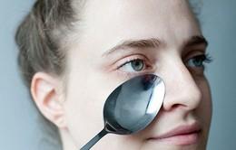 Những mẹo vặt cần biết để khuôn mặt bừng sáng chỉ sau 60 giây