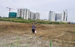 Đồng Nai: Thu hồi đất các dự án không khả thi