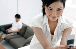 5 lý do nên để chế độ tự động xóa tin nhắn cũ